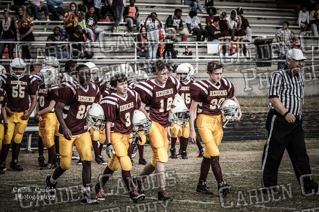 Bulldogs Vaar vs Redskins Var - 10-27-2012 - Championship-040