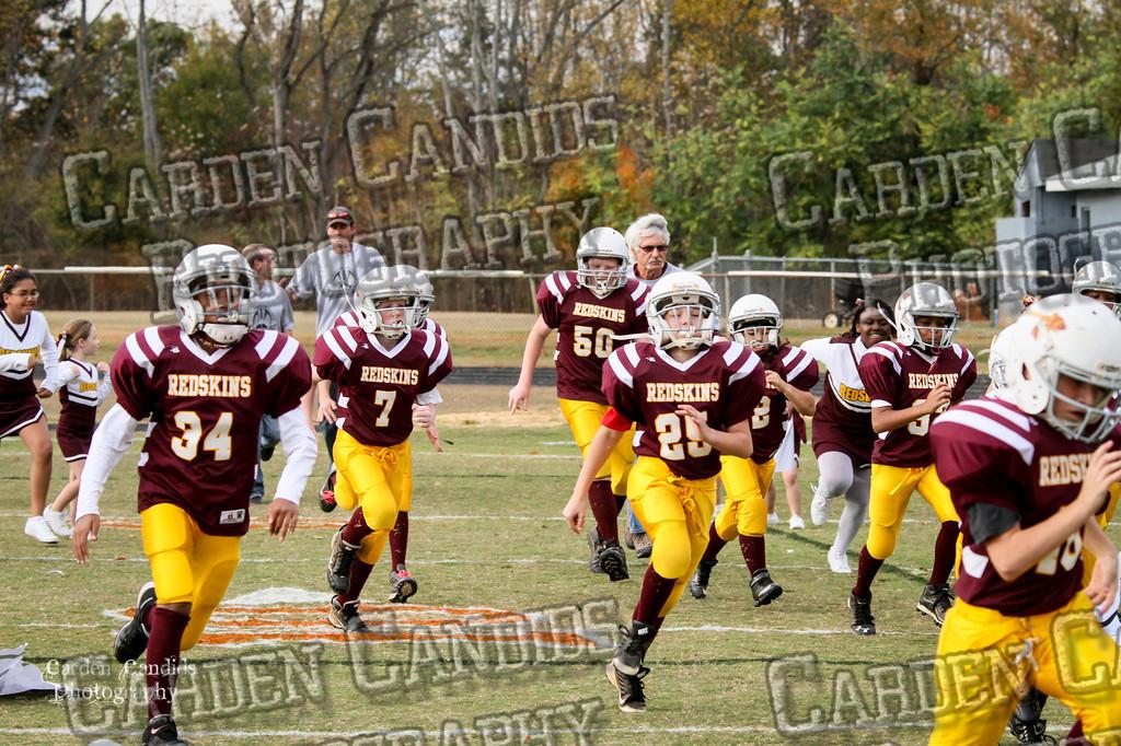 Bulldogs Vaar vs Redskins Var - 10-27-2012 - Championship-017