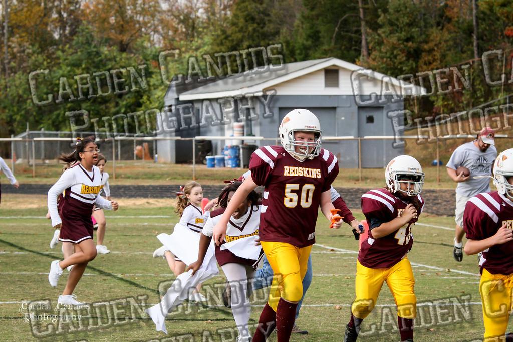 Bulldogs Vaar vs Redskins Var - 10-27-2012 - Championship-024