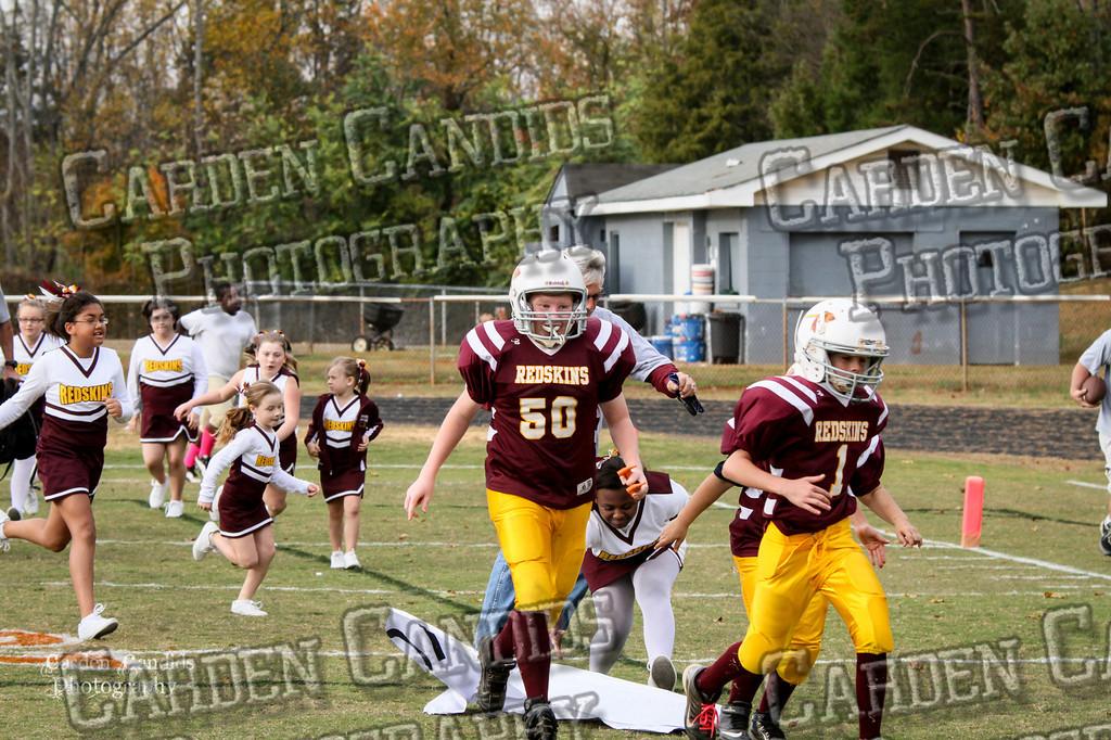 Bulldogs Vaar vs Redskins Var - 10-27-2012 - Championship-023