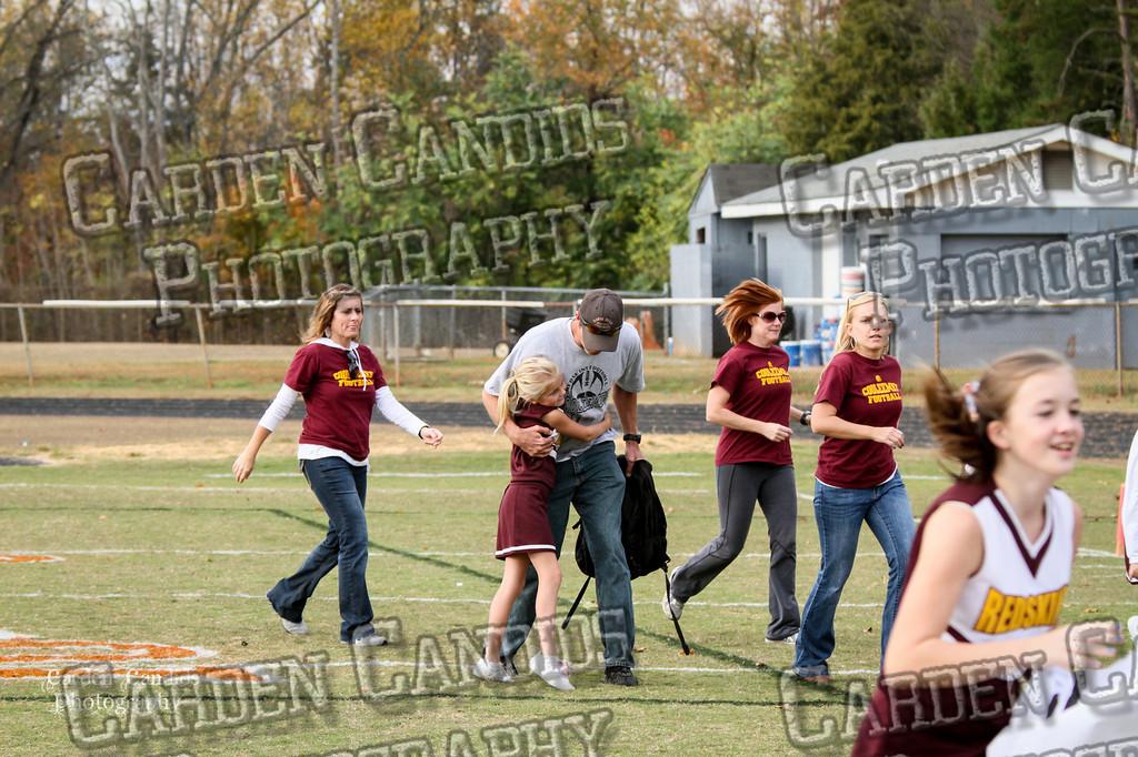 Bulldogs Vaar vs Redskins Var - 10-27-2012 - Championship-030