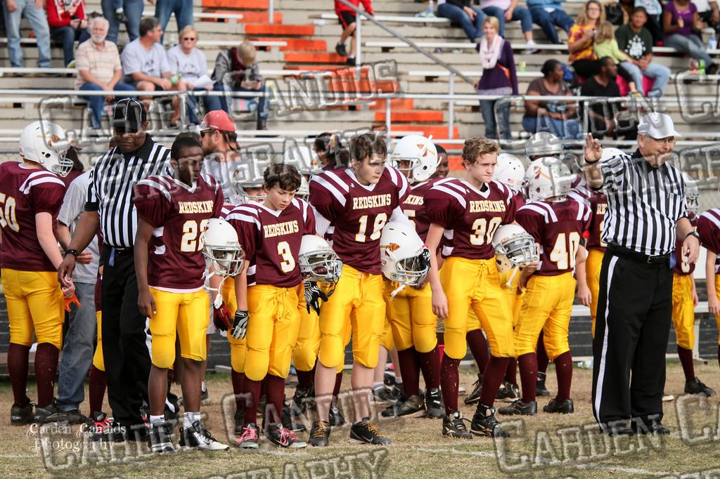 Bulldogs Vaar vs Redskins Var - 10-27-2012 - Championship-035