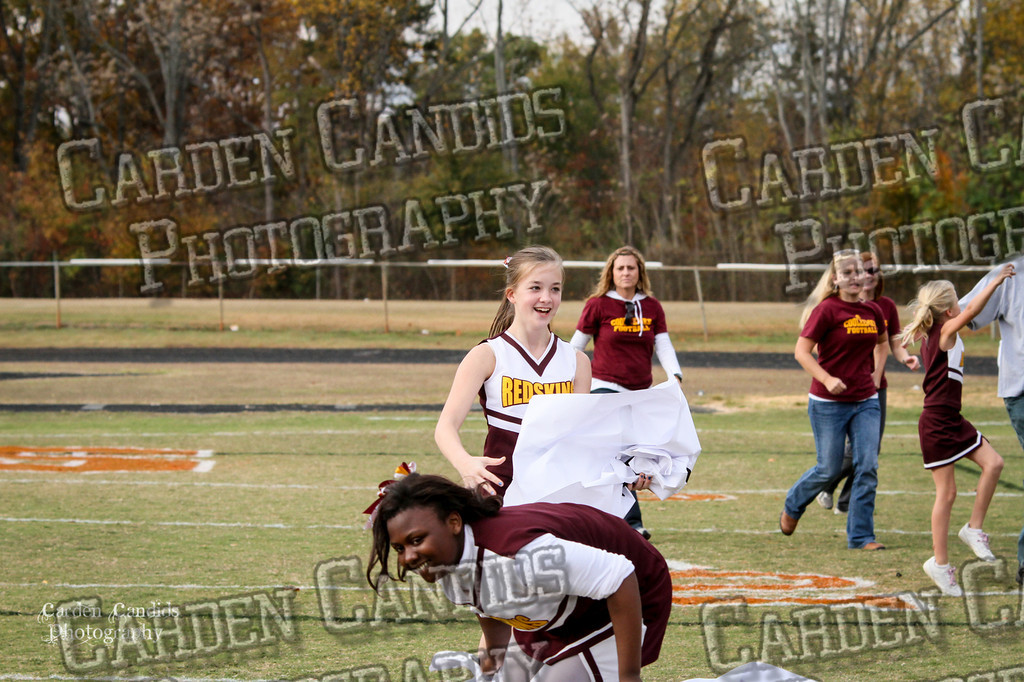 Bulldogs Vaar vs Redskins Var - 10-27-2012 - Championship-028