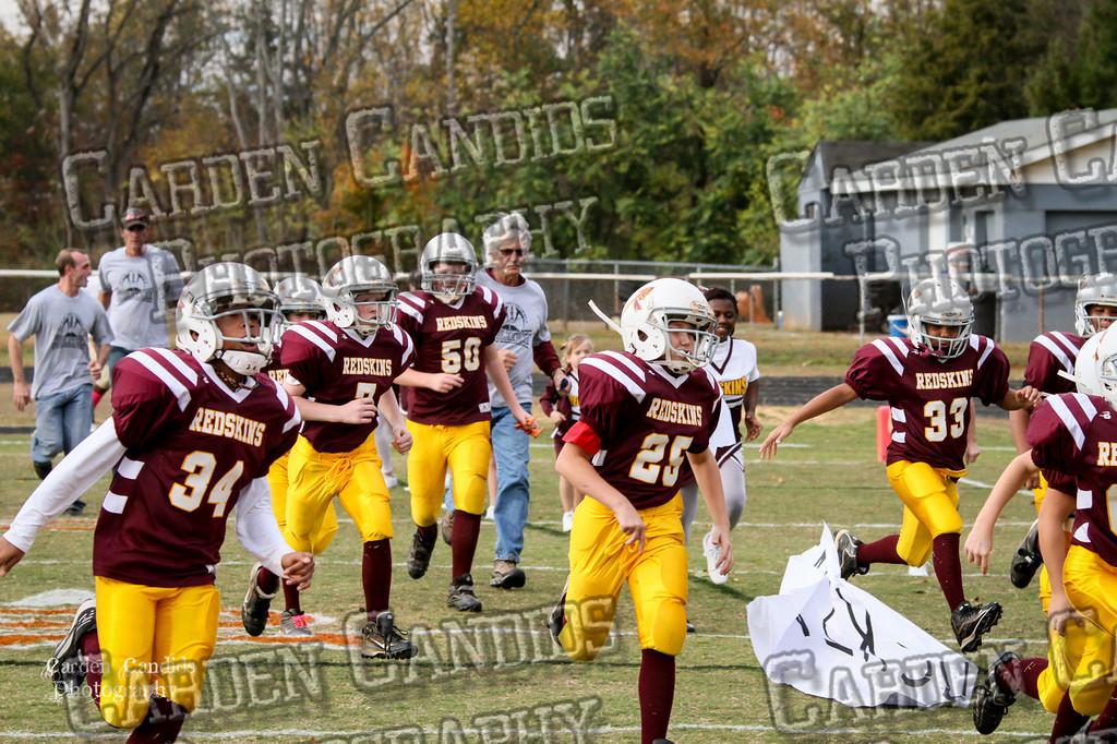 Bulldogs Vaar vs Redskins Var - 10-27-2012 - Championship-018