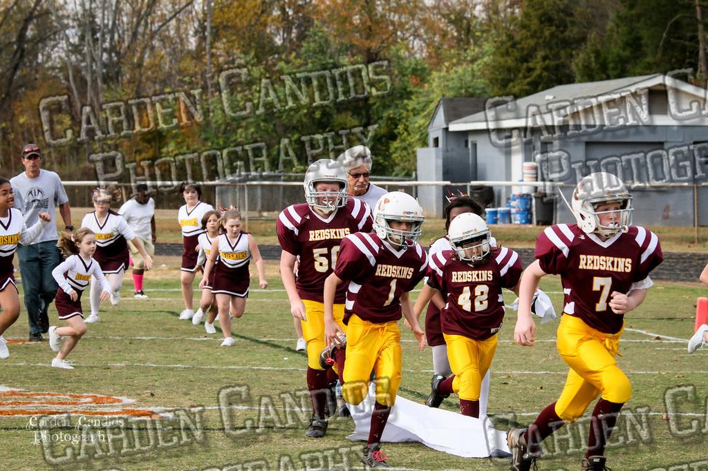 Bulldogs Vaar vs Redskins Var - 10-27-2012 - Championship-021