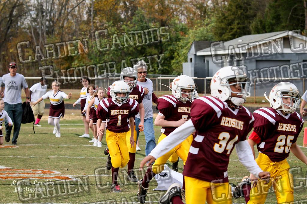 Bulldogs Vaar vs Redskins Var - 10-27-2012 - Championship-020