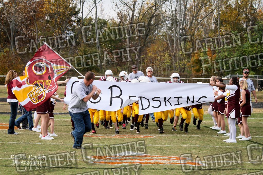 Bulldogs Vaar vs Redskins Var - 10-27-2012 - Championship-005