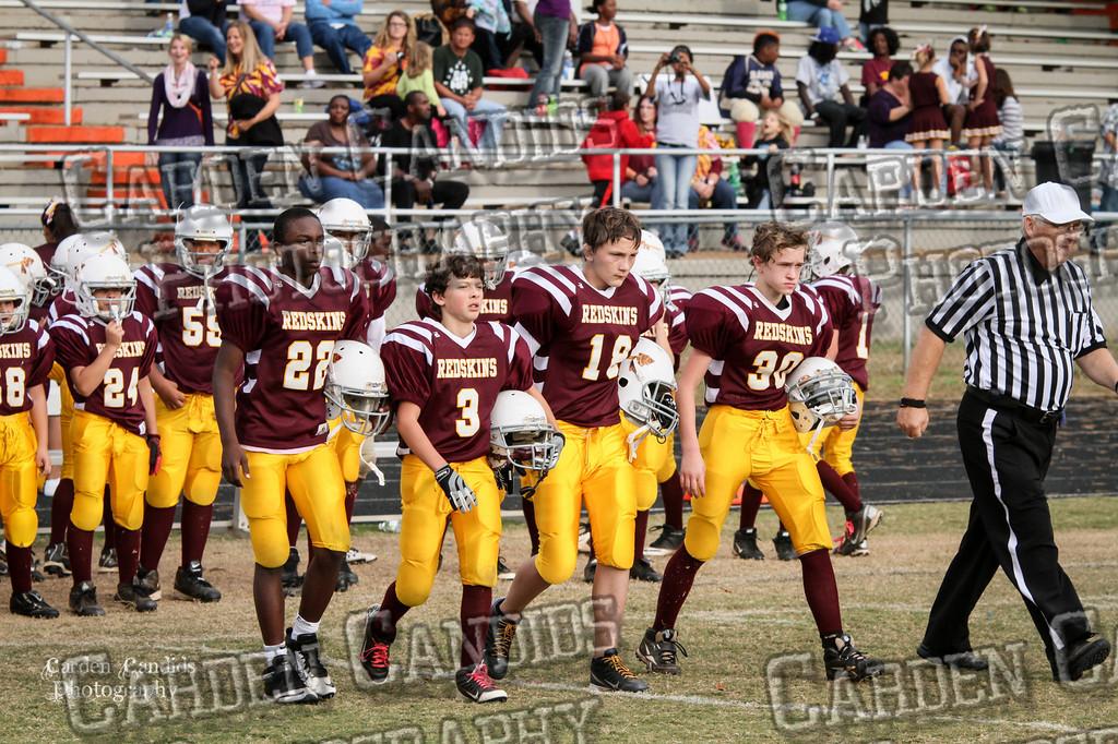 Bulldogs Vaar vs Redskins Var - 10-27-2012 - Championship-039