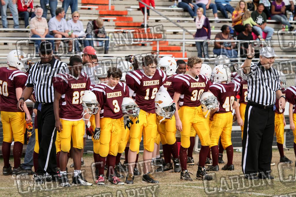 Bulldogs Vaar vs Redskins Var - 10-27-2012 - Championship-036