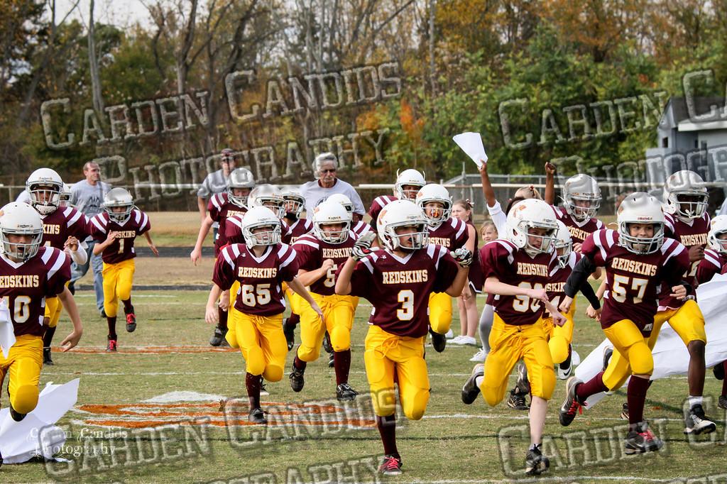 Bulldogs Vaar vs Redskins Var - 10-27-2012 - Championship-013