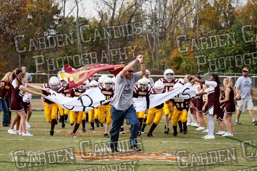 Bulldogs Vaar vs Redskins Var - 10-27-2012 - Championship-007