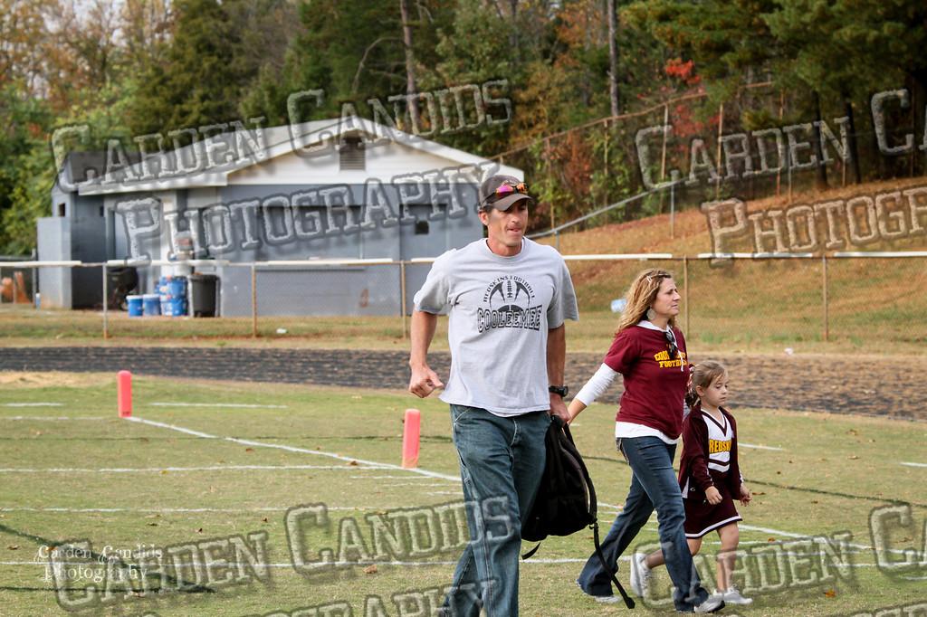 Bulldogs Vaar vs Redskins Var - 10-27-2012 - Championship-034