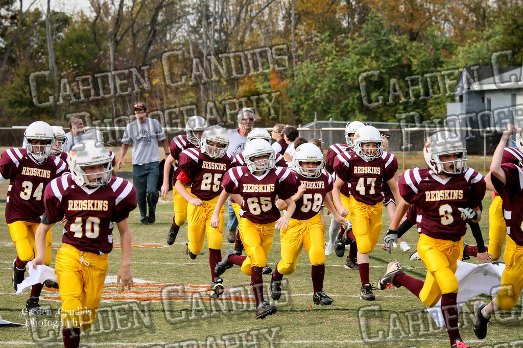 Bulldogs Vaar vs Redskins Var - 10-27-2012 - Championship-015