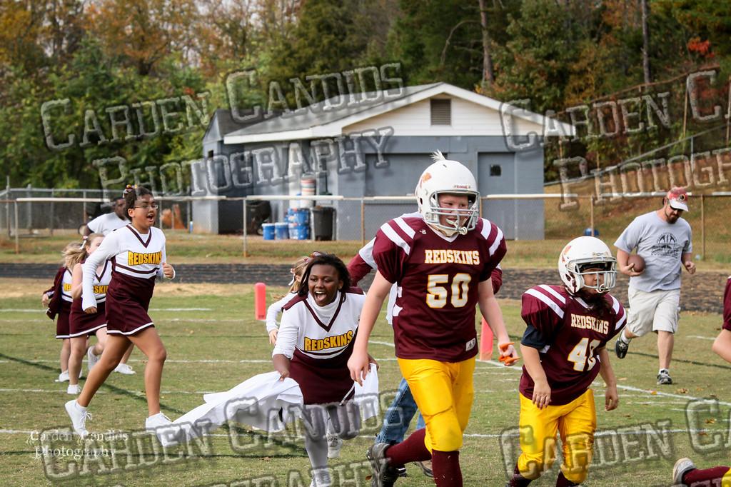 Bulldogs Vaar vs Redskins Var - 10-27-2012 - Championship-025