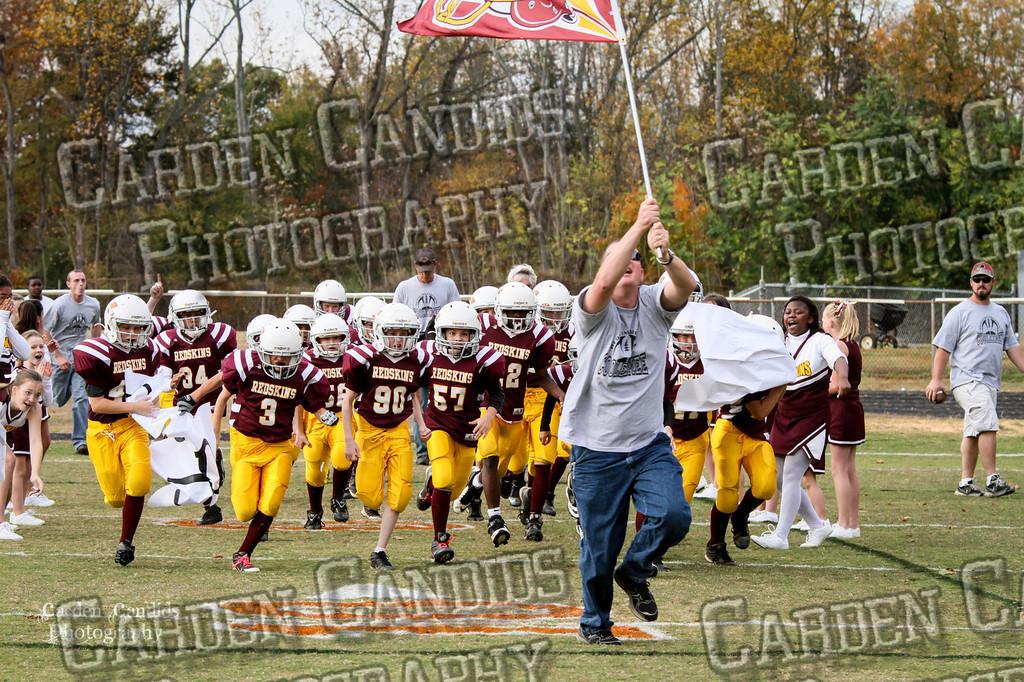 Bulldogs Vaar vs Redskins Var - 10-27-2012 - Championship-009