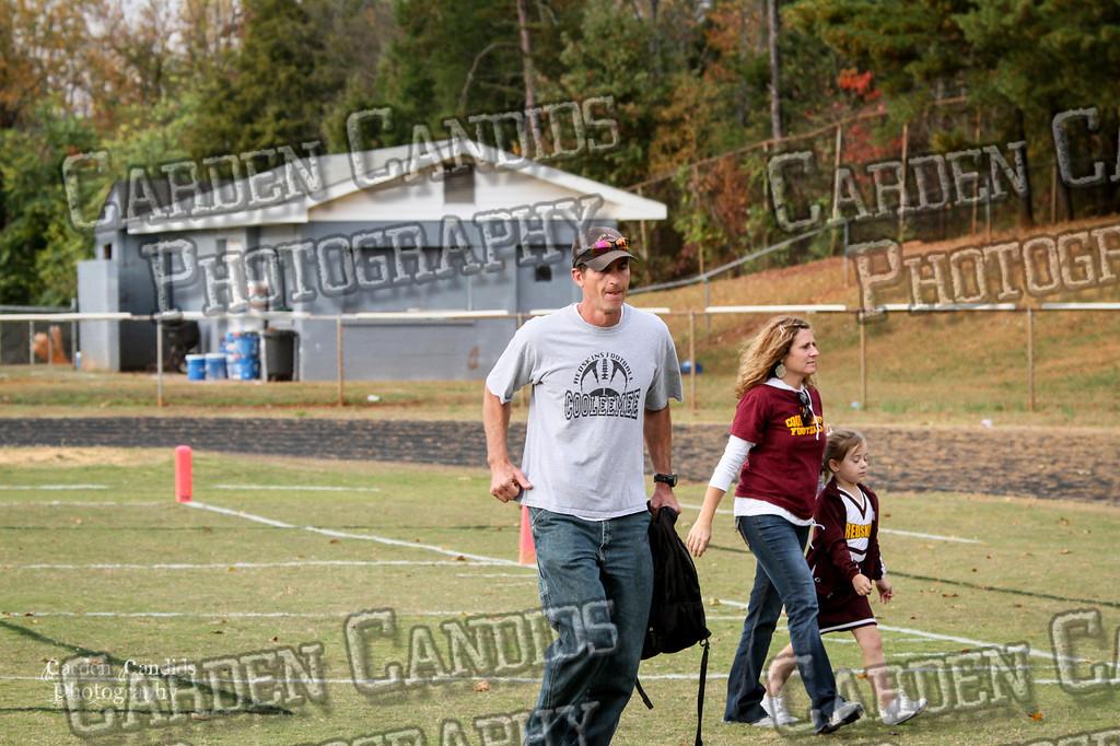 Bulldogs Vaar vs Redskins Var - 10-27-2012 - Championship-033