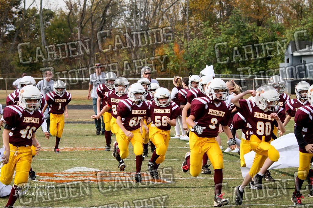 Bulldogs Vaar vs Redskins Var - 10-27-2012 - Championship-014