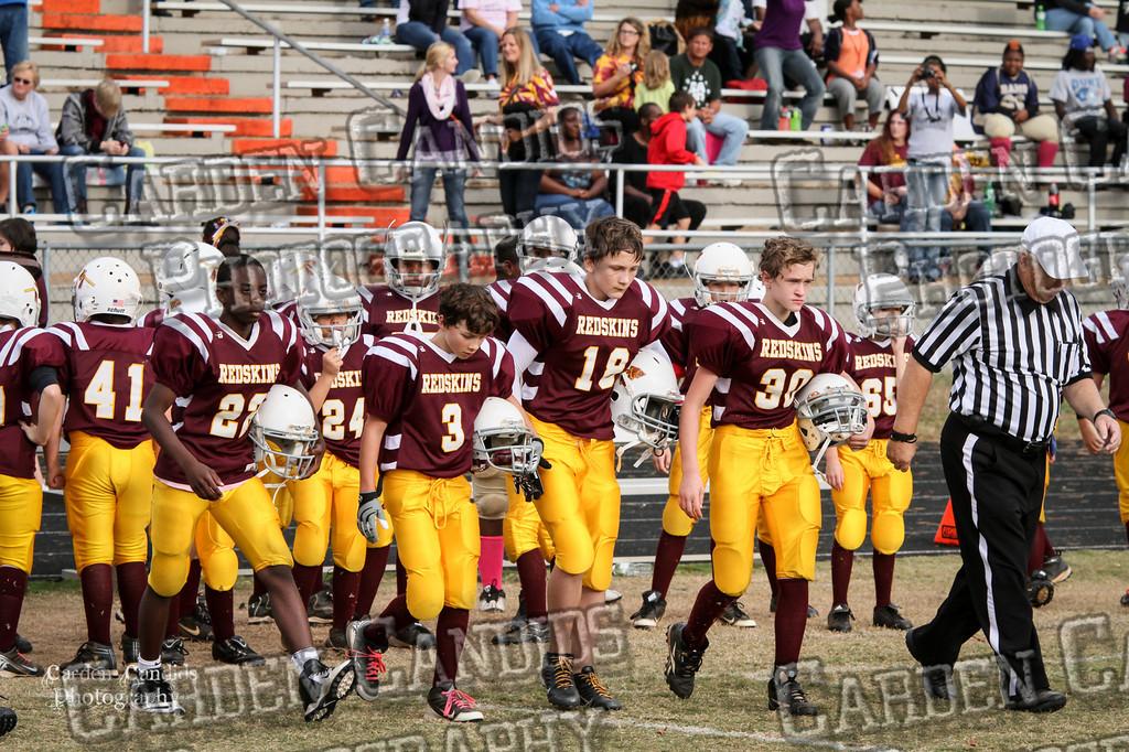 Bulldogs Vaar vs Redskins Var - 10-27-2012 - Championship-037