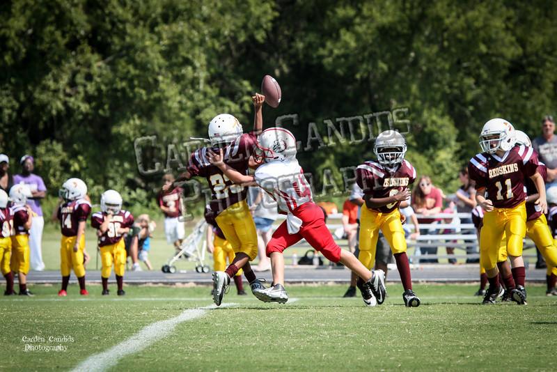 Bulldogs vs Redskins JV 9-15-12-0002