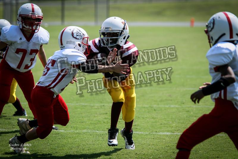Bulldogs vs Redskins JV 9-15-12-0044