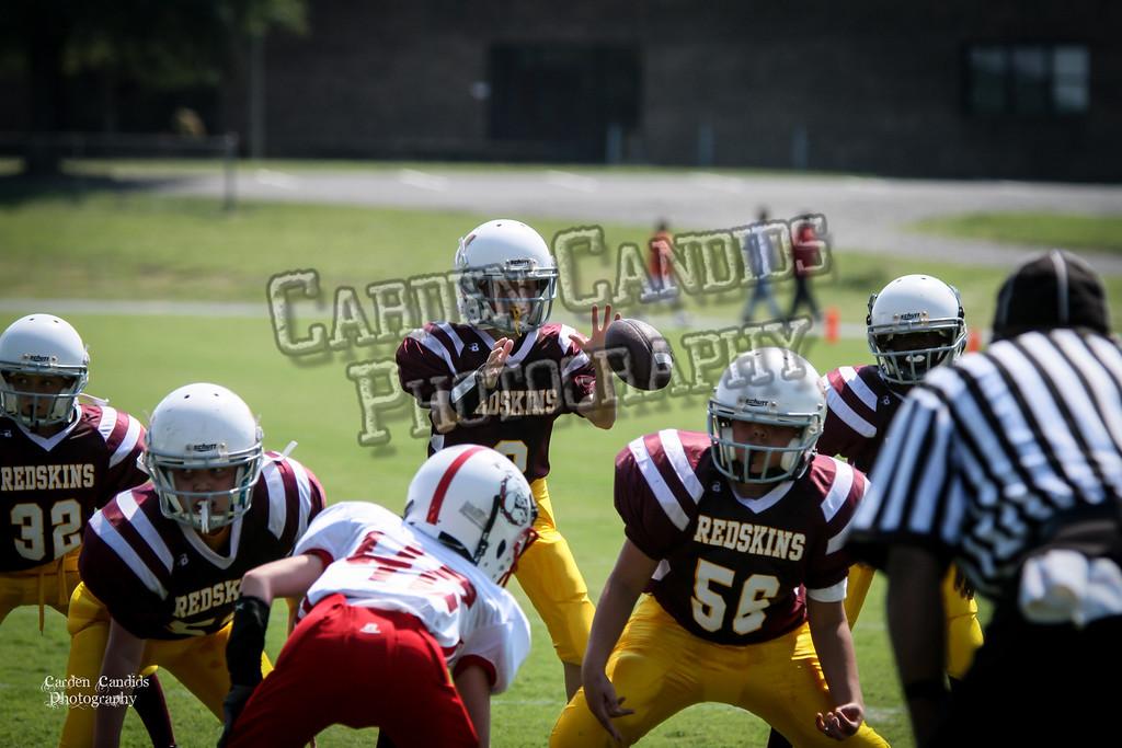 Bulldogs vs Redskins JV 9-15-12-0041