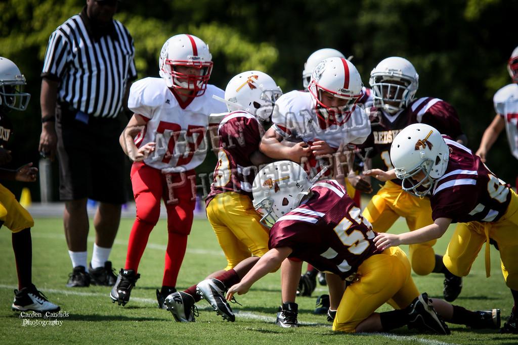 Bulldogs vs Redskins JV 9-15-12-0047