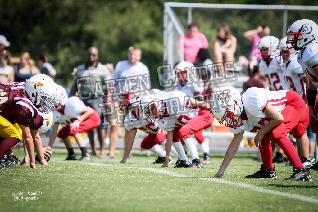 Bulldogs vs Redskins JV 9-15-12-0006