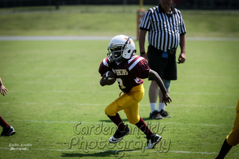 Bulldogs vs Redskins JV 9-15-12-0042