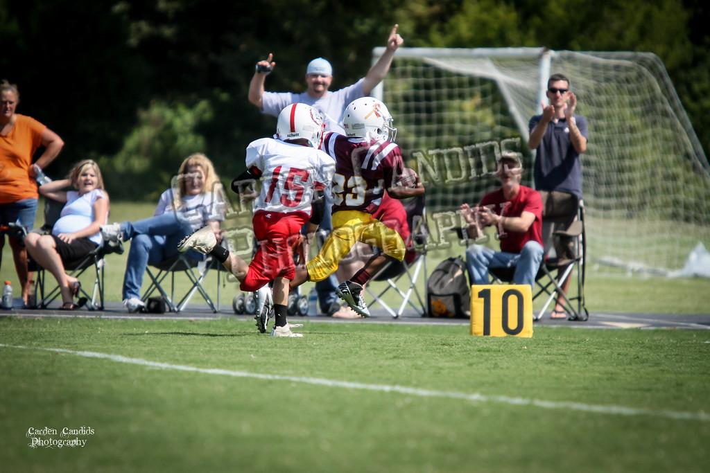 Bulldogs vs Redskins JV 9-15-12-0018
