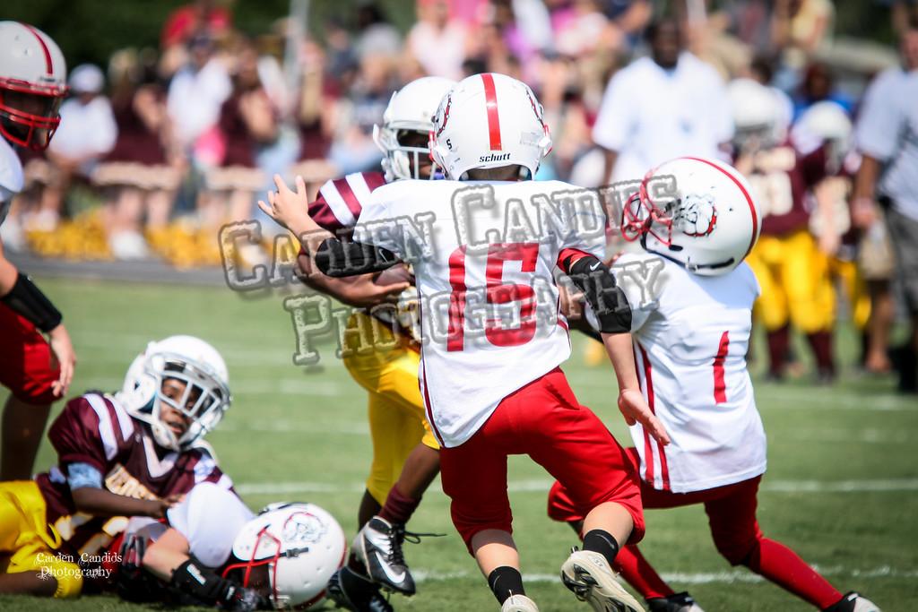 Bulldogs vs Redskins JV 9-15-12-0036