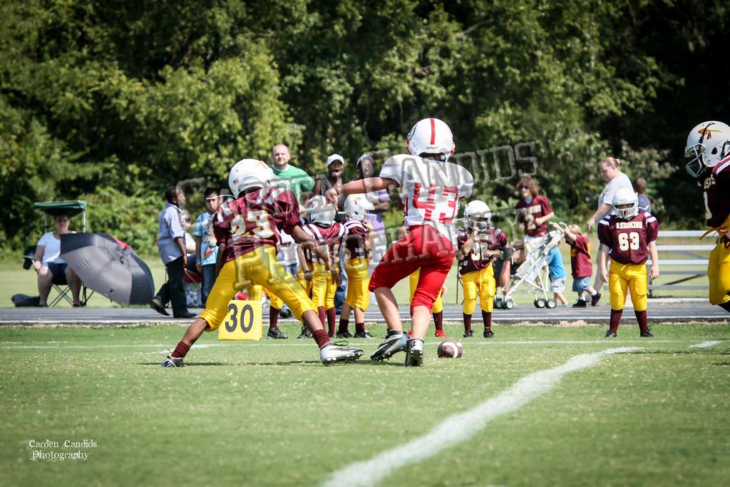 Bulldogs vs Redskins JV 9-15-12-0003