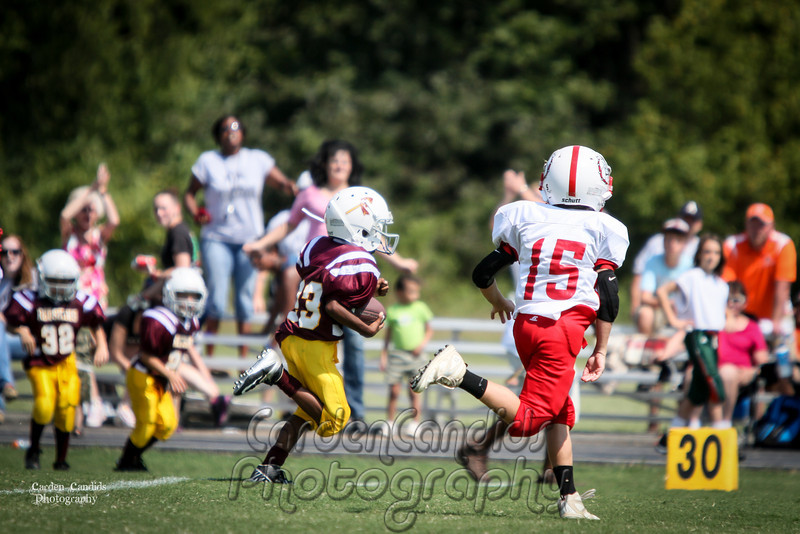 Bulldogs vs Redskins JV 9-15-12-0014