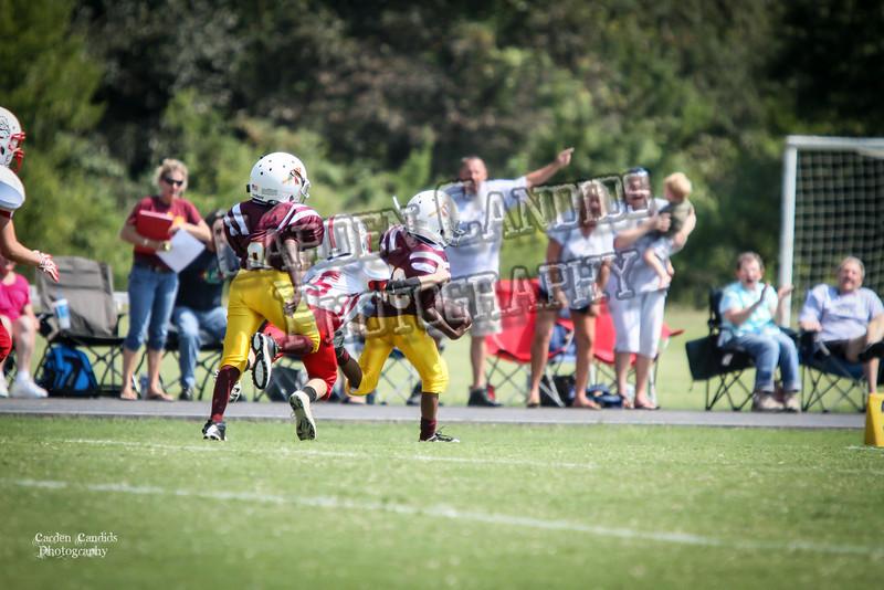 Bulldogs vs Redskins JV 9-15-12-0010