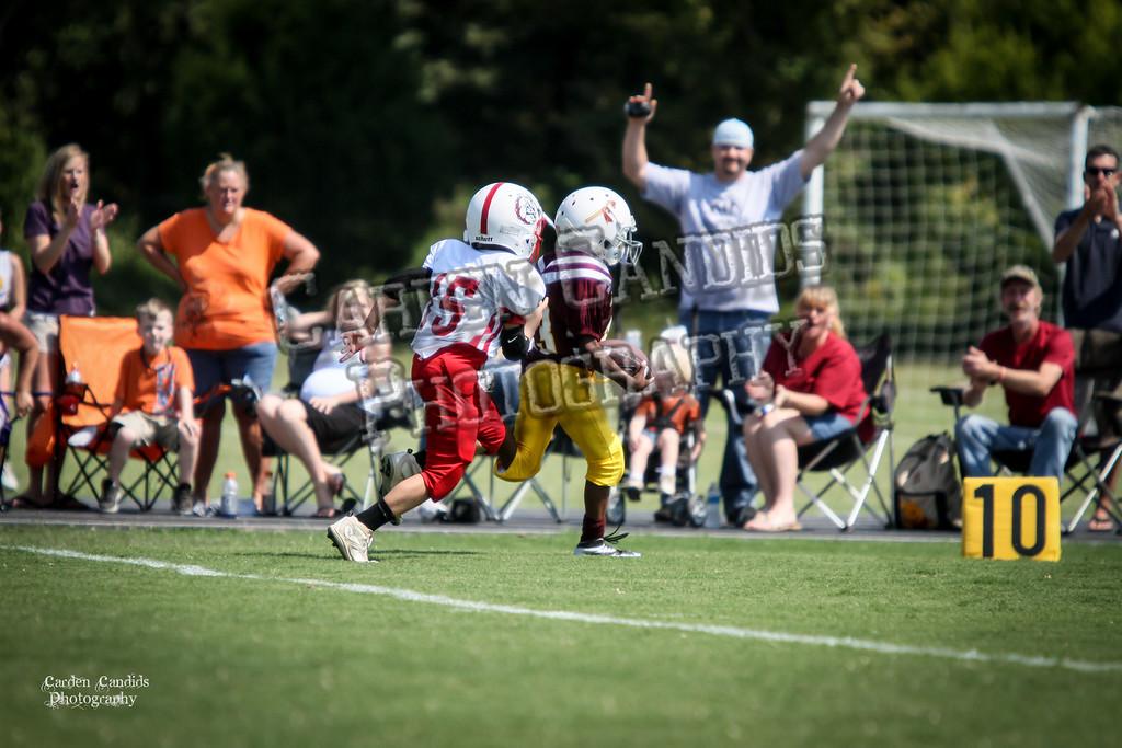 Bulldogs vs Redskins JV 9-15-12-0017