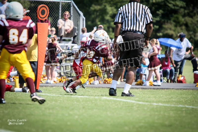 Bulldogs vs Redskins JV 9-15-12-0009
