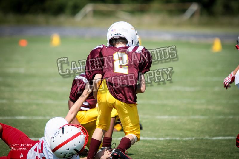 Bulldogs vs Redskins JV 9-15-12-0028