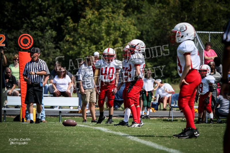 Bulldogs vs Redskins JV 9-15-12-0001