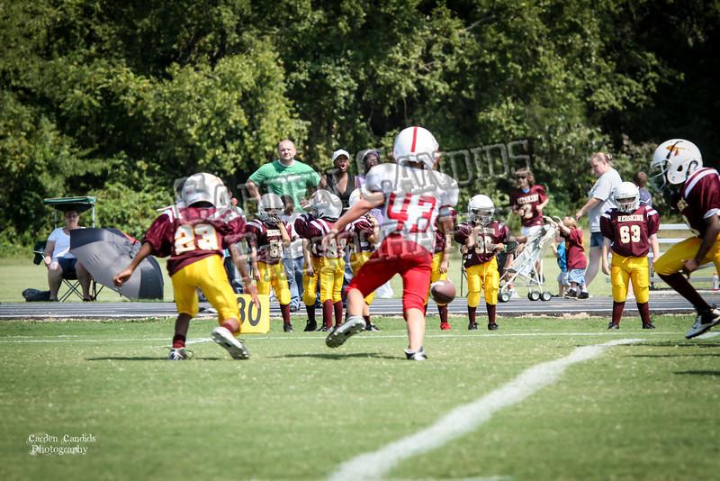 Bulldogs vs Redskins JV 9-15-12-0004