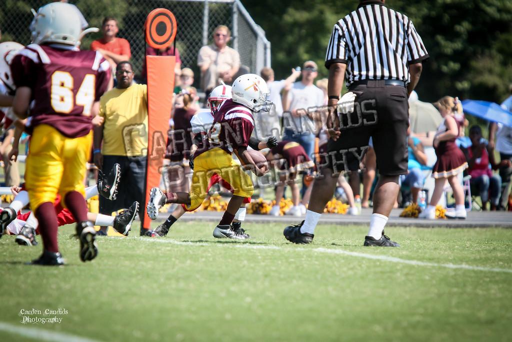 Bulldogs vs Redskins JV 9-15-12-0008