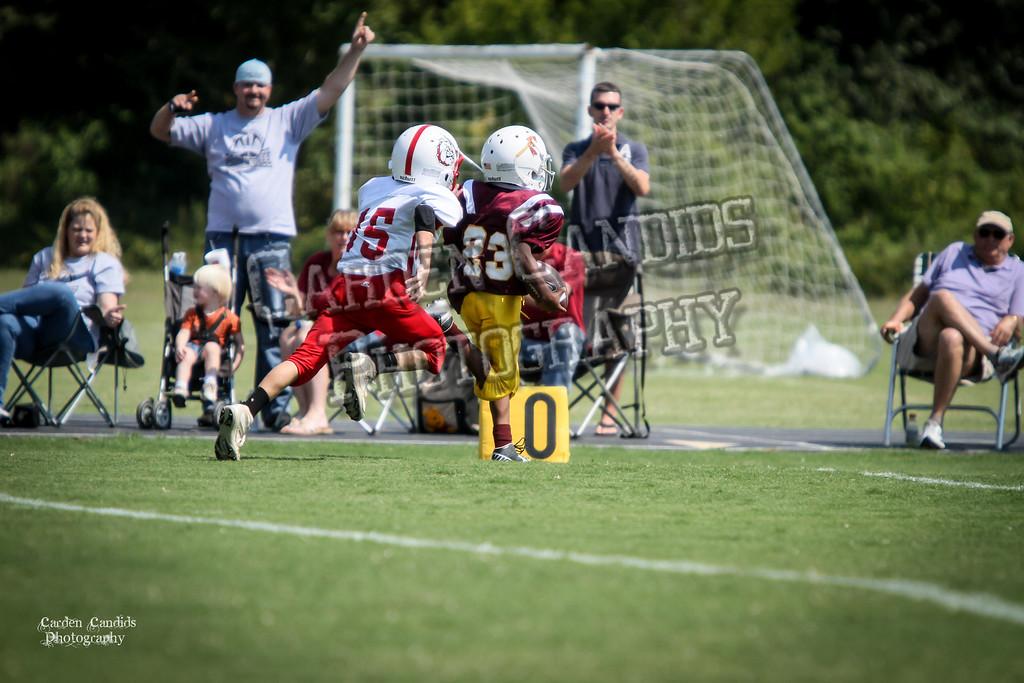 Bulldogs vs Redskins JV 9-15-12-0019