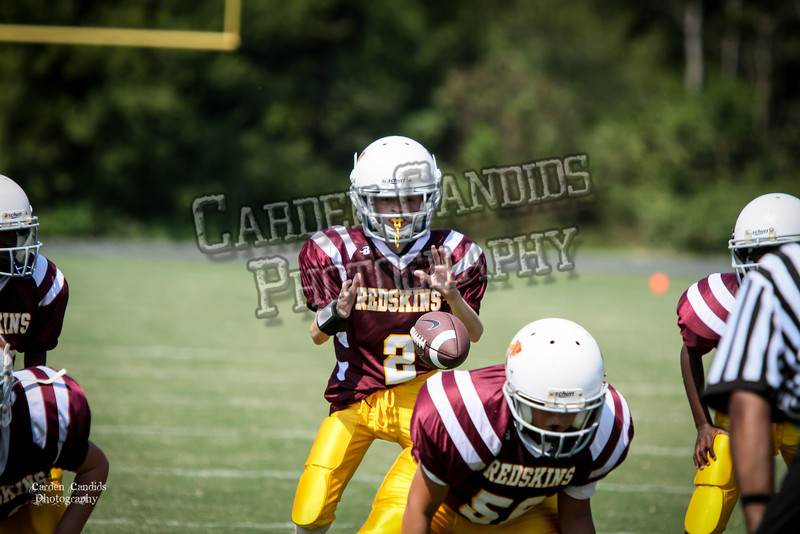 Bulldogs vs Redskins JV 9-15-12-0031