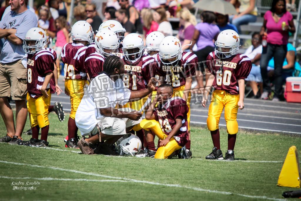 Bulldogs vs Redskins JV 9-15-12-0037