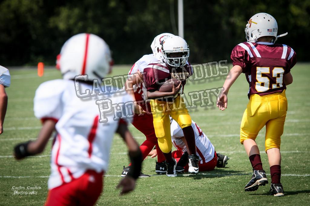 Bulldogs vs Redskins JV 9-15-12-0023