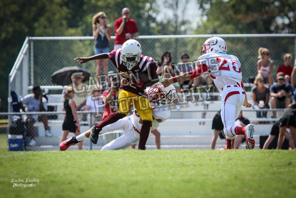 Bulldogs vs Redskins Varsity 9-15-12-0030