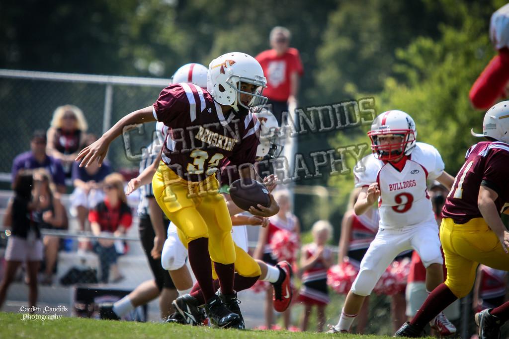 Bulldogs vs Redskins Varsity 9-15-12-0026