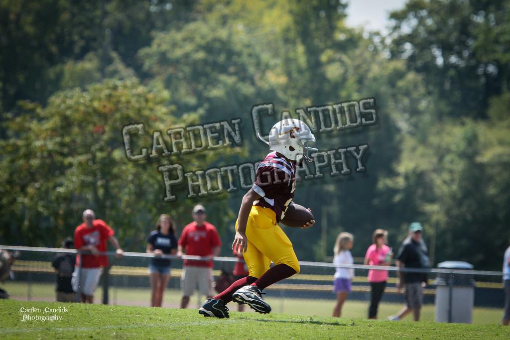 Bulldogs vs Redskins Varsity 9-15-12-0024