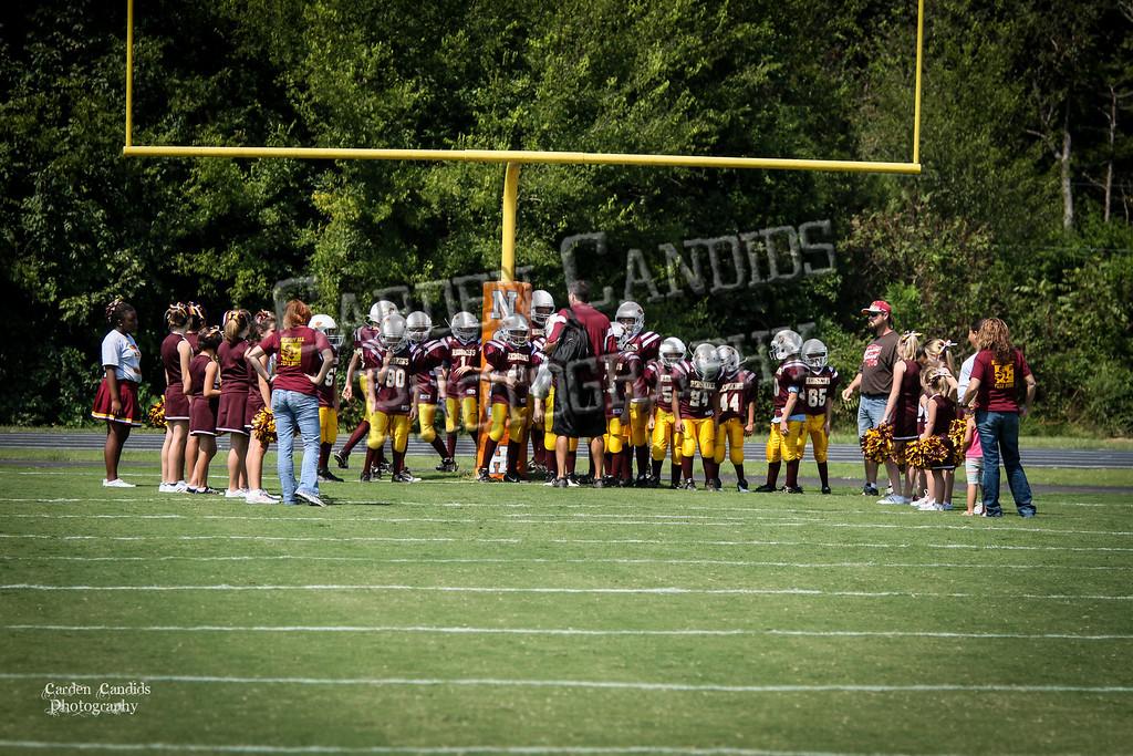 Bulldogs vs Redskins Varsity 9-15-12-0007