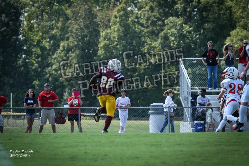 Bulldogs vs Redskins Varsity 9-15-12-0038