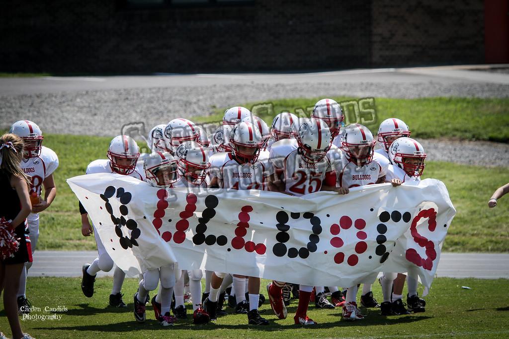 Bulldogs vs Redskins Varsity 9-15-12-0002