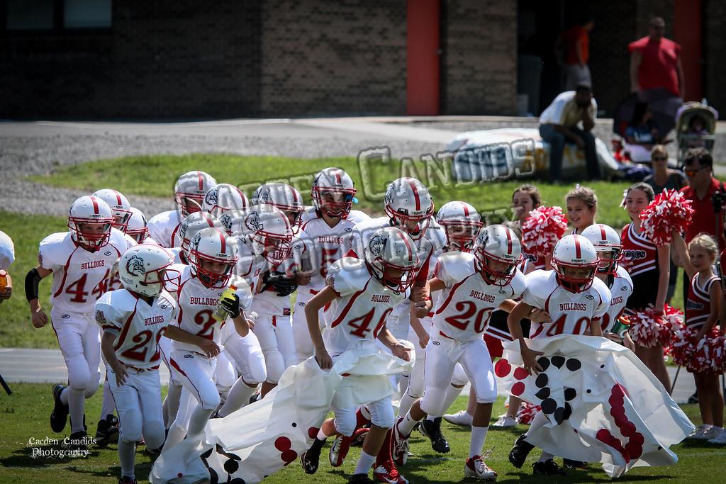 Bulldogs vs Redskins Varsity 9-15-12-0003
